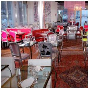 Cafe+rencontres+celibataires+paris