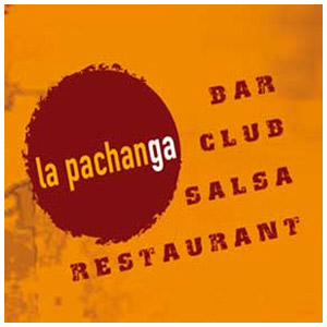 Bar rencontre paris dimanche