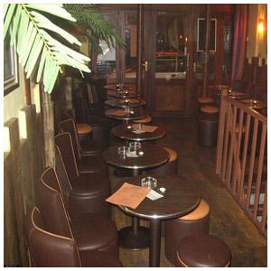 bars de rencontre a paris