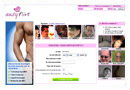 Site de rencontre gay sur Paris: Voici notre selection de sites gays pour faire des pour mettre en r